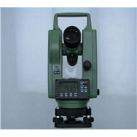 Surveying Instrument of Theodolite
