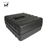 Custom EPP Foam Car Instrument Tool Protection Packaging Box