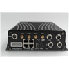 AL3000 NVR 8Channels 1080P Mobile DVR with 3G, GPS & WiFi