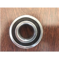 Deep Groove Ball Bearing for FAU