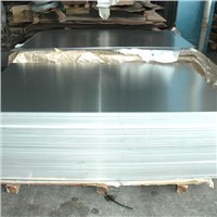 5083 Aluminum Alloy Sheet for Shipbuilding & Mechanical Components