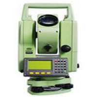 Surveying Instrument of Total Station