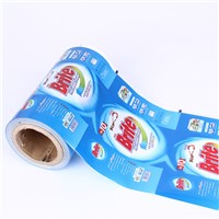 Detergent Packing Film Powder Packing Film