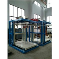 Ton Bag Packing Machine, Jumbo Bulk Packing Machine