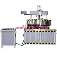 Factory Direct Selling Ball Grinder Ball GrinderGrinding Ball Machine,