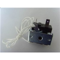 Rotary Switches Jinhe Household Appliances Heater