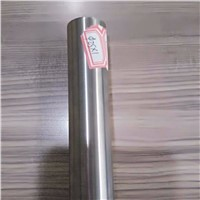Gr23 Titanium Bar (Ti-6AL-4V ELI) for Surgical Implants