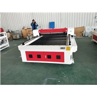 130W 1325 CO2 Laser Cutting Machine 150W CO2 Laser CNC Cutter