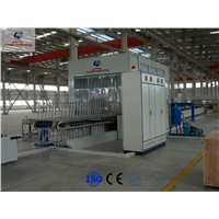 Glass Laminating Machine /Glass Vacuuming Machine
