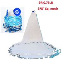 High Quality Casting Net Made In China/Cast Net