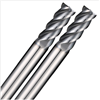 CNC Cutting Tools, Suitable for Low & Medium Hardness Steel/ Carbon Steel/Alloy Steel/Die Steel In Various Fields of Ma