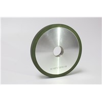 Resin Bonded Grinding Wheels for Cleaning, Resin Bonded Grinding Wheel Manufacturers