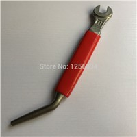 1 Peice Wrench for PS Plate Clamp Heidelberg Machine 11mm Heidelberg Spanner