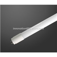 Best Price for Glass T8 LED Tube 18W Ideal Replacement for Fluorescent Tube