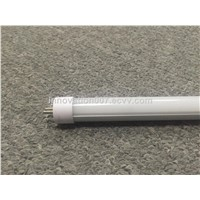 High Performance LED Tube Aluminium+pc Diffuser 18w Repalcement for Fluorescent Tube 3 Years Warranty