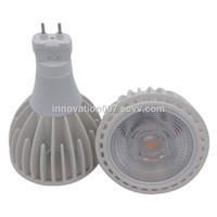 G12 LED Spot Light 40W 4000lm Epistar LED Chip Ideal Application in Spot Light Fixture
