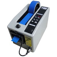YINATE Electric Automatic Adhesive Tape Dispenser Packing Machine Cutting Tape Machine