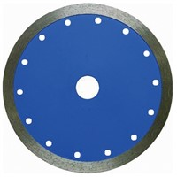 "4-14"" Hot Pressed Diamond Saw Blade for Granite Marble & All Kinds of Stone"
