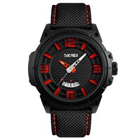 Hot Product SKMEI Men Quartz Sport Promotional Watch