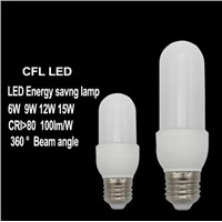 New Product 360 Degree LED Corn Light Bulb to Replace CFL