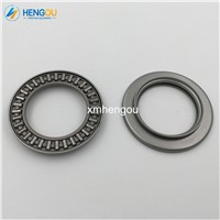 1 Set High Quality SM102 CD102 Printing Machine Needle Bearing AXW40 00.550.0951