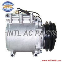 Car AC Air Conditioning Compressor for Mitsubishi AKA200A271A