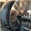 PCD Wheel Hub Turning Tools for Aluminum Alloy Wheel Hubs