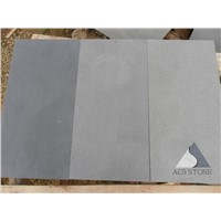 Absolute Black Granite Tile Basalt Stone