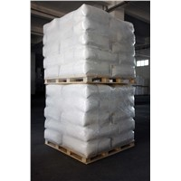 PVC Thermal Stabilizer Ca-Zn Stabilizer CS-50