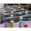 Hot Sell Sengoon High Quality 0182 Bisphenol A Semisolid Epoxy Resin Used for Self Liveling