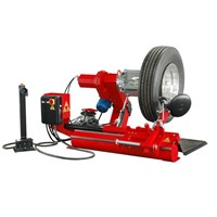 High Quality Tire Repair Machine Equipment S-T568 Truck Wheel Tire Changer
