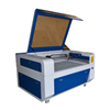 Affordable 40W/50W C02 CNC Laser Engraver & Cutter Machine For Sale