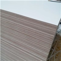 China ACEALL 4'X8' Eco Friendly Furniture HPL Formica Laminated Fireproof Plywood Sheets (Different Colors & Patterns)