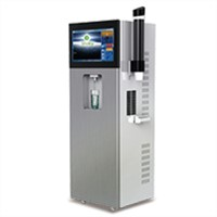 Air Water Machine 100L Per Day with RO System