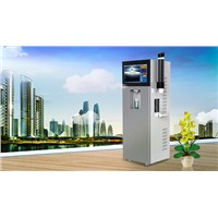 Atmospheric Water Generator 20L Per Day
