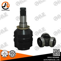 China Manufacturer Hezheng High Quality Inner Joint for TOYOTA