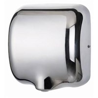 High Quality Automatic Stainless Steel Hand Dryer, High Speed Hand Dryer