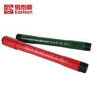 Hot Rolled Casing Pup Joint Tube for Oil Drilling