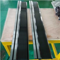 Standard 90 Degree Upper Die for Hydraulic Press Brake
