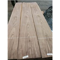 North America Black Walnut Veneer.