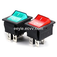 Push Button Switch Power Switch Rocker Switch