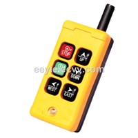 Crane Wireless Remote Control Switch Crane Transmitter