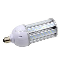 ETL Listed LED Bulb LED Corn Light 30W up to 4500lm IP65 Best Replacement for Incandescent Bulb 3 Years Warranty