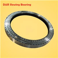 Crane, Radar Slewing Bearing, Solar Tracker Slewing Ring Bearing