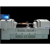 High Speed Rotogravure Electronic Engraving Machine