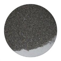 Brown Fused Alumina for Refractory, First Grade