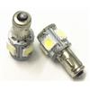 TOP QUALITY BA7S LED Lamp, LED BA7S Indicate Lamp