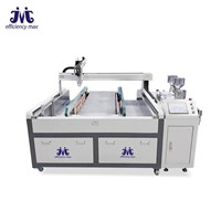 Wall Washer Light Ab Glue Potting/Dispensing Machine/Dispenser Robot