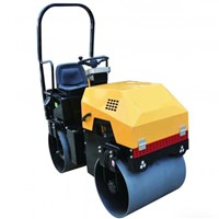 Best Price for Vibrating Road Roller