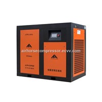 APM Servo Motor Inverter Screw Air Compressor